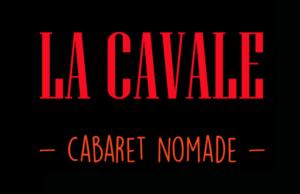 La Cavale